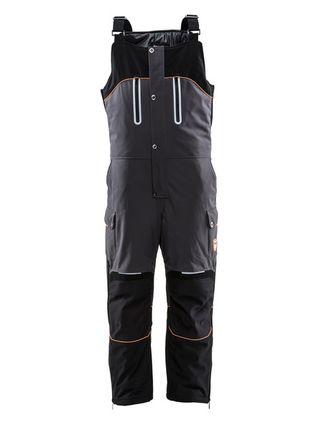 refrigiwear-7140-polarforce-bib-overalls-with-performance-flex-blk-chrc-front