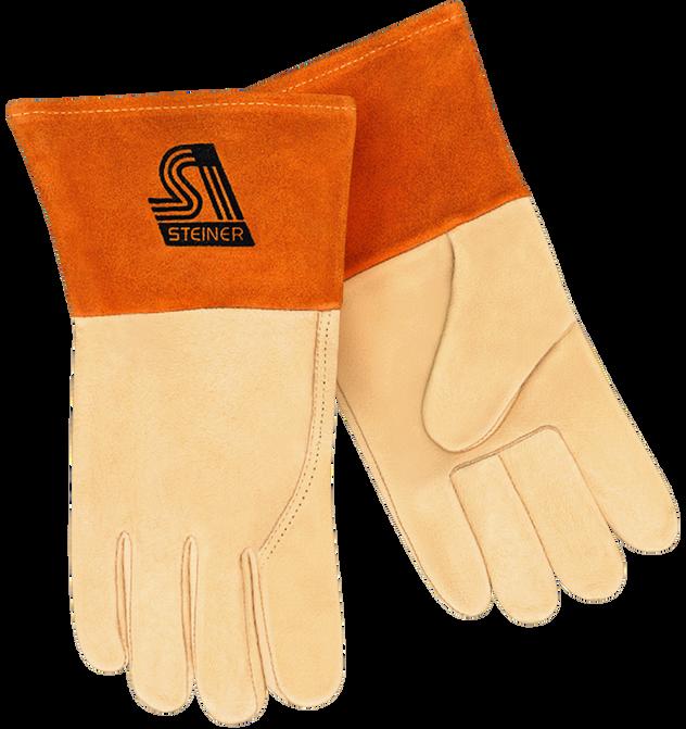 Steiner MIG Welding Gloves P210