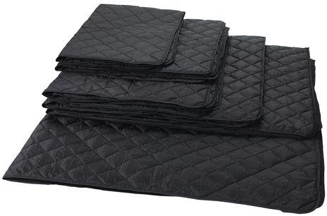 refrigiwear-150bl-rwprotect-insulated-standard-blanket.jpg
