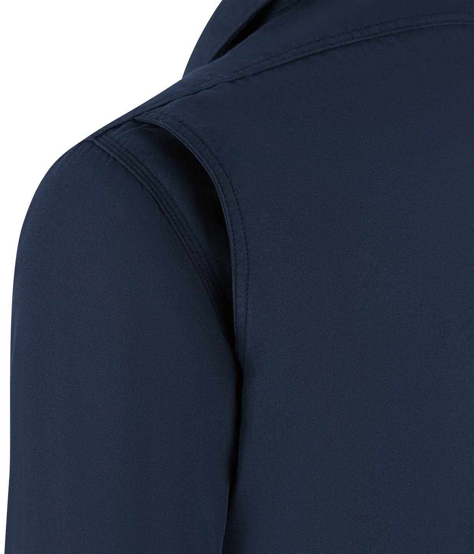 workrite-fr-shirt-jacket-fst2-ripstop-tactical-navy-example.jpg