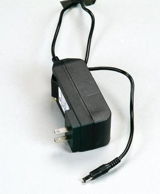 MSA 10076107 Optimair TL - Extended-Life Battery Charger
