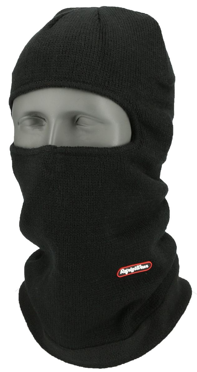 refrigiwear 0055-fleece-lined-mask.jpg