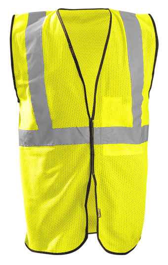occunomix-eco-gc-mesh-standard-hi-viz-vest-front-yellow.png