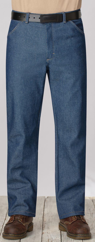 bulwark-fr-pants-pej2-jean-relaxed-excel-jean-dark-denim-example.jpg