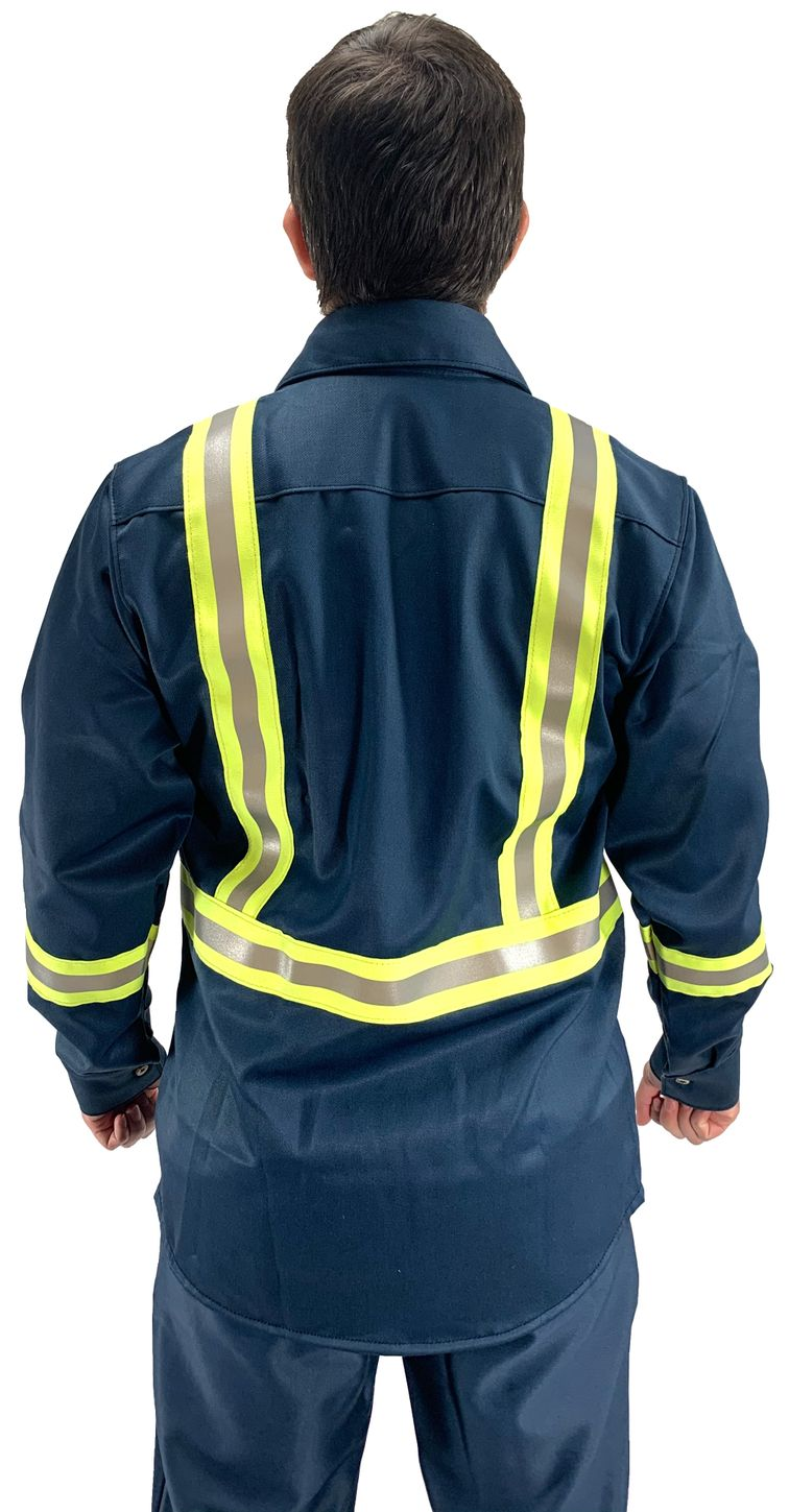 chicago-protective-apparel-fire-resistant-vinex-shirt-625-fr9b-with-reflective-stripe-pattern-ra1-back.jpg