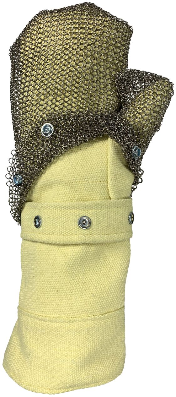 chicago-protective-apparel-para-aramid-blend-mitten-double-palm-with-snaps.jpg