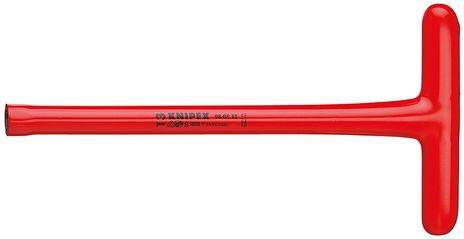 knipex-lineman-s-insulated-nut-drivers-with-t-handle-12-long-1000-v-electrical-insulated-98-05-13.jpg