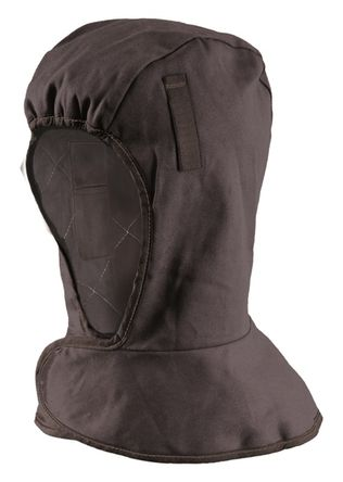 occunomix-sx700-premium-flame-resistant-shoulder-length-hood-left.jpg
