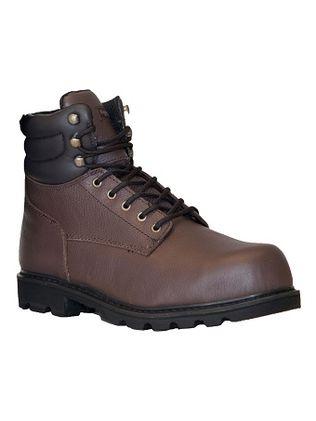 refrigiwear-120c-classic-leather-boots-brn