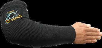 """Steiner 18"""" FR Straight Knit Sleeve 13618"""