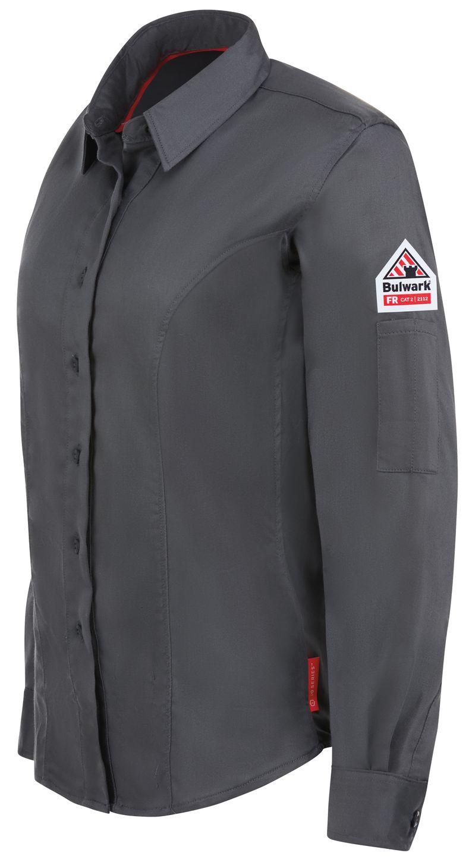 bulwark-women-s-fr-shirt-qs33-iq-series-comfort-woven-charcoal-left.jpg