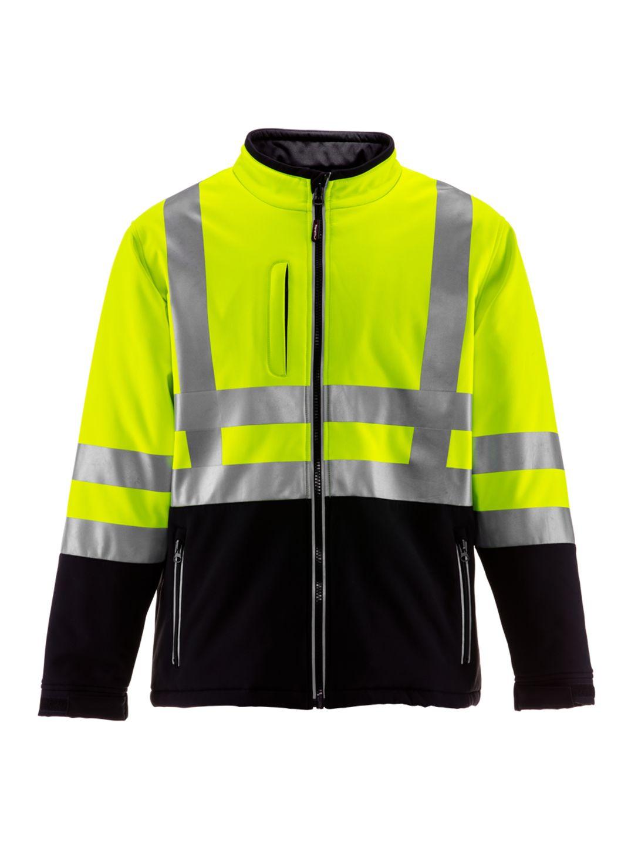 refrigiwear-0496-softshell-hivis-winter-work-jacket-front-view-lime.jpg