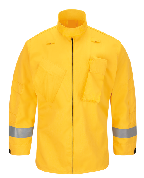 workrite-fr-jacket-fw81-relaxed-fit-wildland-yellow-front.png