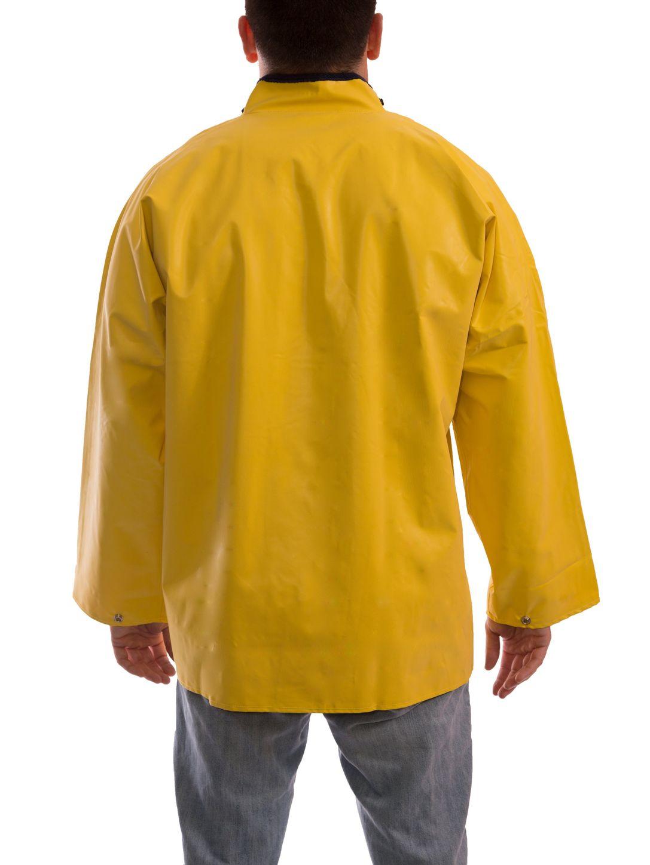 tingley-j12207-magnaprene-flame-resistant-rain-jacket-neoprene-coated-chemical-resistant-with-hood-snaps-back.jpg