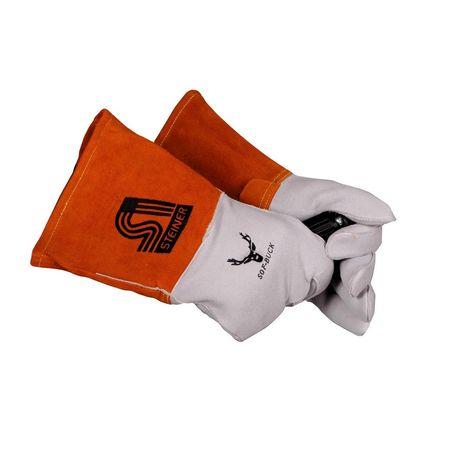 Steiner Sof-Buck™ MIG Welding Gloves 02275
