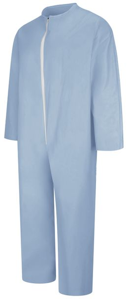 bulwark-fr-disposable-coverall-kee2-sky-blue-front.jpg