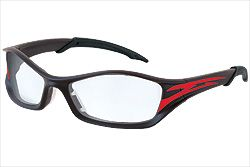 Crews Tribal Anti-Fog TB130AF Safety Glasses From MCR Safety
