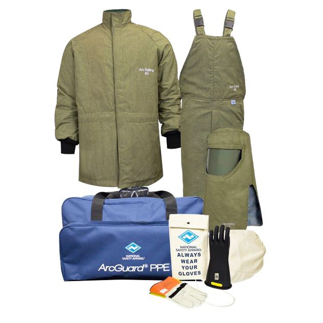 national-safety-apparel-arc-flash-suit-kit4sclt40-40-calorie-with-jacket-and-bib-overall-hrc-4-bright.jpg