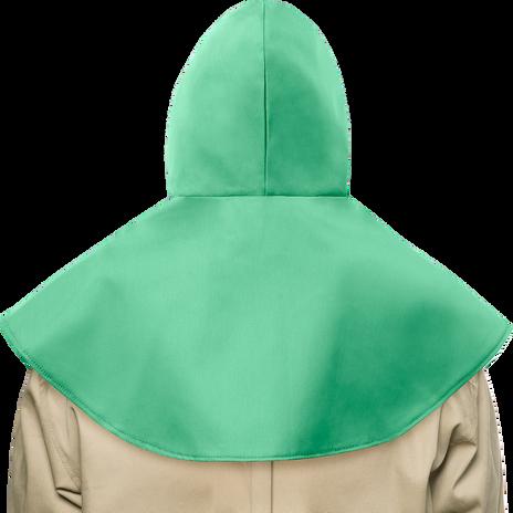 steiner-weldlite-fr-cape-hood-11303-back.png