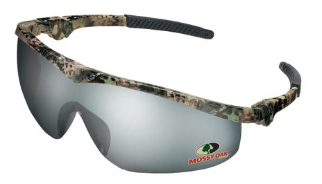 mcr-safety-crews-mossy-oak-safety-glasses-mo117.jpg