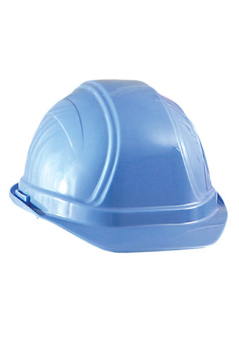 occunomix-v200-regular-brim-hard-hat-ratchet-suspension