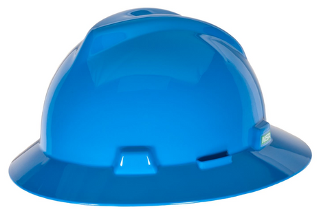 msa-v-gard-hard-hats-full-brim-with-fas-trac-suspension-blue.png