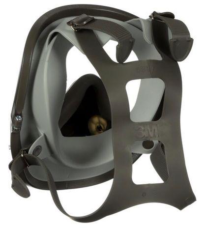 3m-6000-series-full-face-respirator-back.jpg