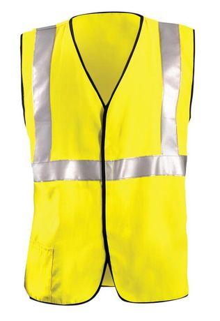 occunomix-lux-hrc2fr-hi-viz-flame-resistant-single-stripe-half-sleeve-solid-vest-front.jpg