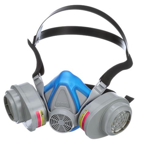 msa-advantage-half-mask-respirator-200-ls-example.png