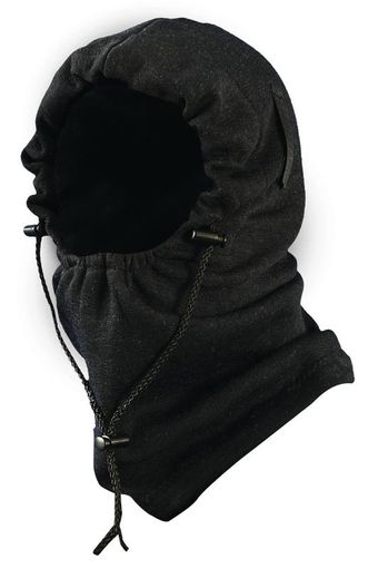 occunomix-premium-flame-resistant-3-in-1-fleece-balaclava-head-liner-1070fr.jpg