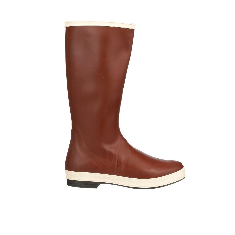 tingley-neoprene-work-boots-mb926b-premium-16-tall-chevron-outsoles-side.jpg