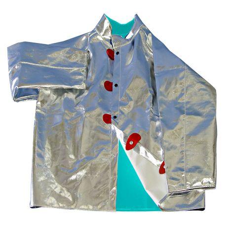 chicago-protective-apparel-600-ar-aluminized-heat-resistant-rayon-30-jacket-15oz.jpg
