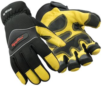 refrigiwear-0282-lined-high-dexterity-gloves.jpg