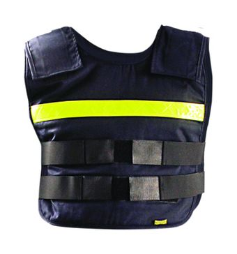 occunomix-pc1-flame-resistant-phase-change-cooling-vest-front.jpg