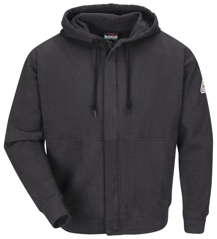 bulwark-fr-sweatshirt-seh4-hooded-fleece-zip-front-charcoal-front.jpg