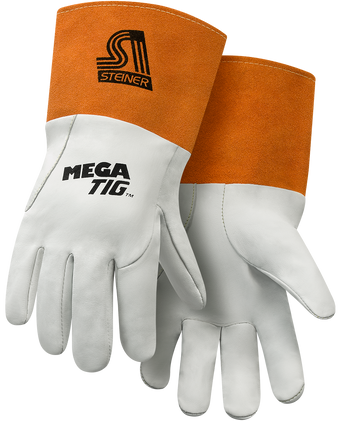 steiner-tig-welding-gloves-0230.png