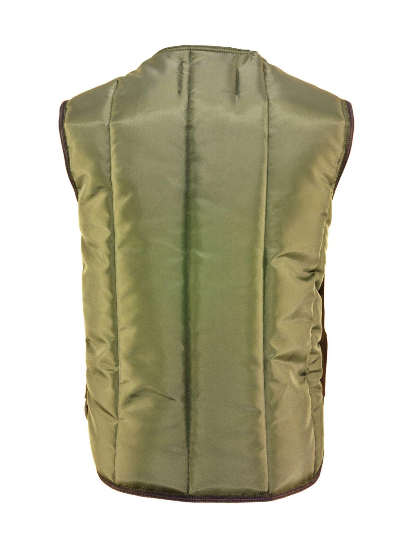refrigiwear-0399-iron-tuff-insulated-work-vest-back-view-sage.jpg