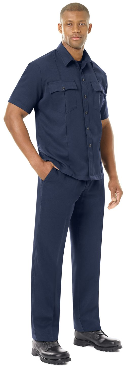 workrite-fr-shirt-fsu2-untucked-uniform-station-no-73-navy-example-right.jpg