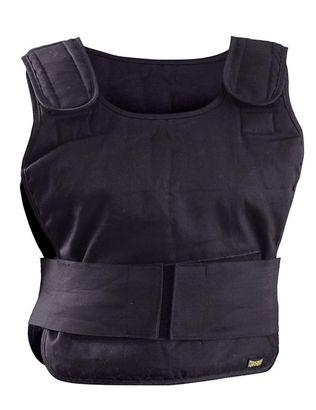 Occunomix PC-VST-VVFR Classic FR Cooling Vest, No Packs