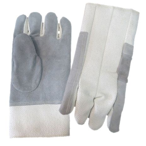 chicago-protective-apparel-fa-234-z-zetex-gloves-with-full-leather-reinforcement-35oz.jpg