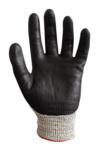 Occunomix OK-150 ANSI Cut Level 6 Gloves-Discontinued Palm