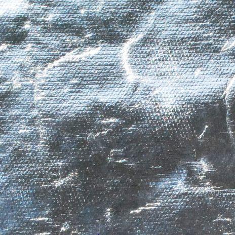 Otterlayer aluminized apron material ax1 front