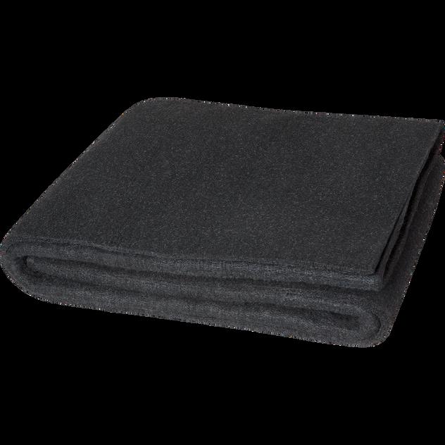 Steiner Heavy Duty Welding Blanket 31734