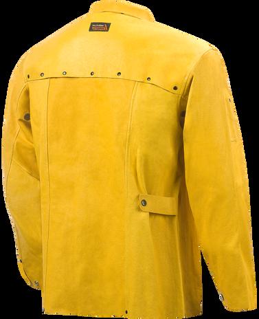 steiner-weld-cool-lite-leather-welding-jacket-92p6-back.png