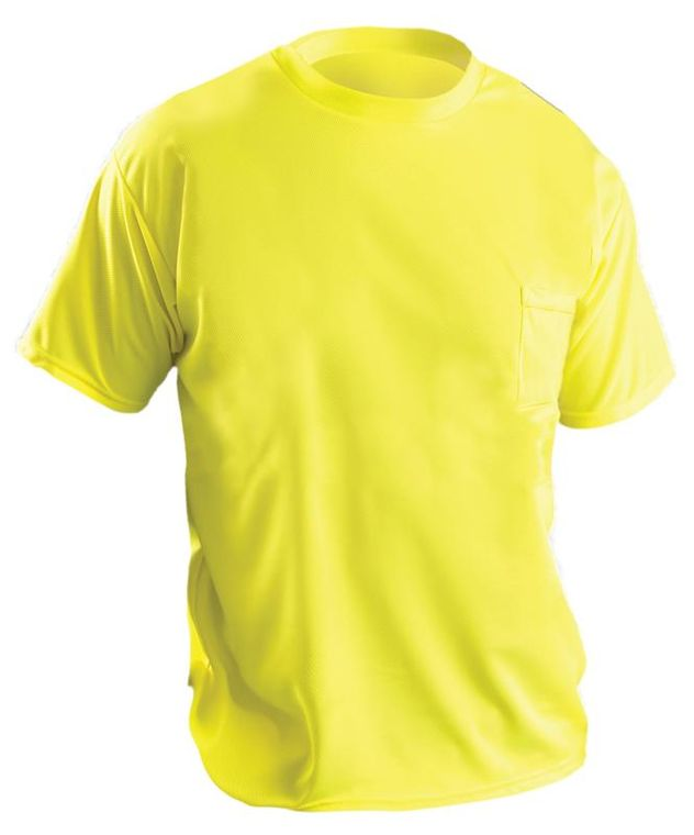 occunomix-lux-xsspb-hi-viz-short-sleeve-wicking-birdseye-t-shirt-yellow-front.jpg