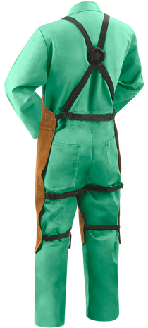 steiner-weld-rite-split-leg-bib-apron-92170-back.png