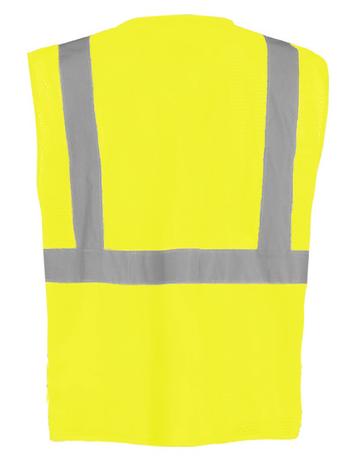 occunomix-occulux-vest-lux-ssgcs-economy-mesh-surveyors-hi-vis-back-yellow.png