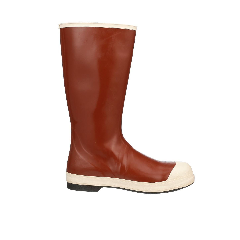 tingley-steel-toe-neoprene-boots-mb921b-premium-16-tall-chevron-outsoles-side.jpg