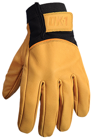 occunomix-ok-990d-foam-leather-anti-vibration-glove-with-d3o-top