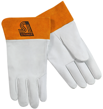 steiner-tig-welding-gloves-0218.png